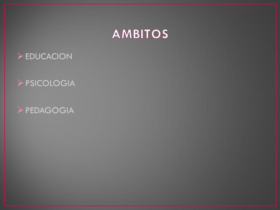 http://www.biografiasyvidas.com/biografia/b/bruner.htm http://www.utemvirtual.cl/plataforma/aulavirtual/assets/asigid_74 5/contenidos_arc/39247_bruner.pdf http://www.utemvirtual.cl/plataforma/aulavirtual/assets/asigid_74 5/contenidos_arc/39247_bruner.pdf http://www.educarchile.cl/Userfiles/P0001%5CFile%5CEL%20APRE NDIZAJE%20SITUADO%20Y%20EL%20DESARROLLO%20COGNITI VO.pdf http://www.educarchile.cl/Userfiles/P0001%5CFile%5CEL%20APRE NDIZAJE%20SITUADO%20Y%20EL%20DESARROLLO%20COGNITI VO.pdf
