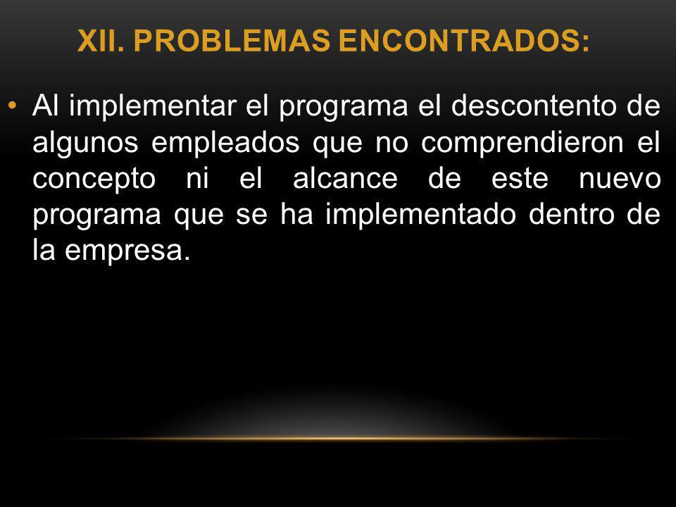 XIII.