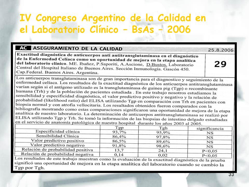 34 González de BuitragoJ.M.Técnicas ymétodos de laboratorio clínico.