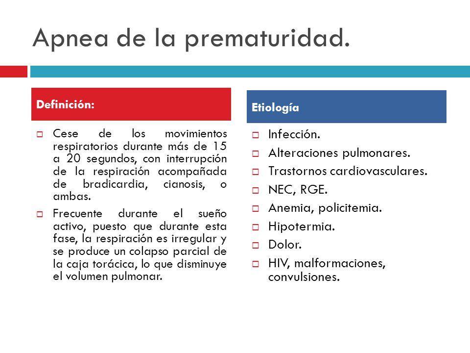 Intervenciones de Enfermería Cuadro clínico: Bradicardia.