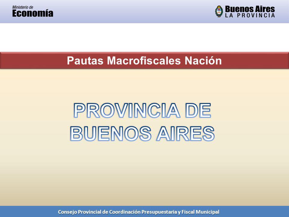 Consejo Provincial de Coordinación Presupuestaria y Fiscal Municipal Evolución de las Transferencias a Municipios 2003 - 2008 Evolución de las Transferencias a Municipios 2003 - 2008 Municipios