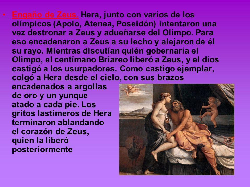 Pieza en el Museo del Prado: Creada en 1882 por Alejandrina Aurora Anselma Gessler de Lacroix Madame Anselma (Cádiz, 1831 – París, 1907).