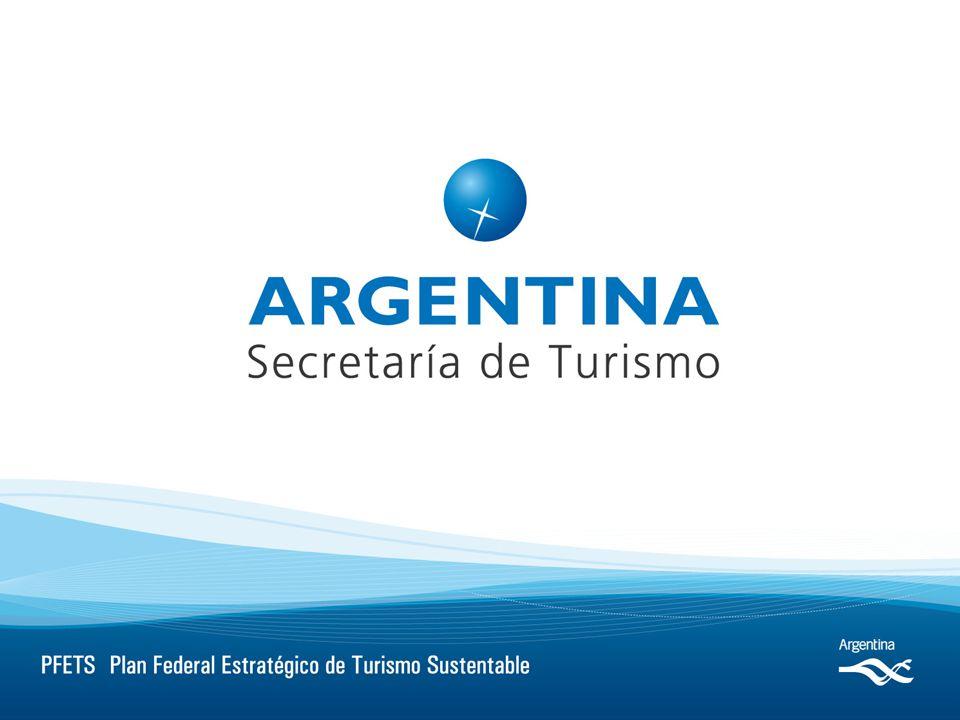 II Congreso de Calidad Turística Directrices de Gestión Turística para Municipios Mabel Fragoso Dirección Nacional de Calidad Turística Mar del Plata – Octubre 2009
