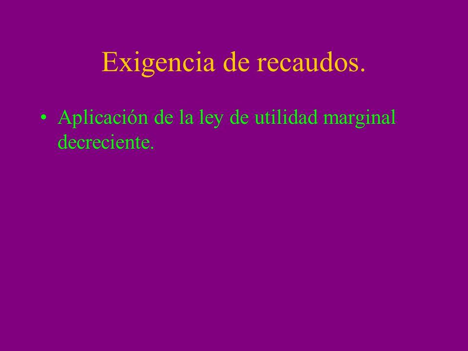 AE del D Procesal Problema: efecto distorcionador de los costos procesales (tiempo – costo del proceso – error judicial – costo de legalidad) sobre las ecuaciones sustanciales.