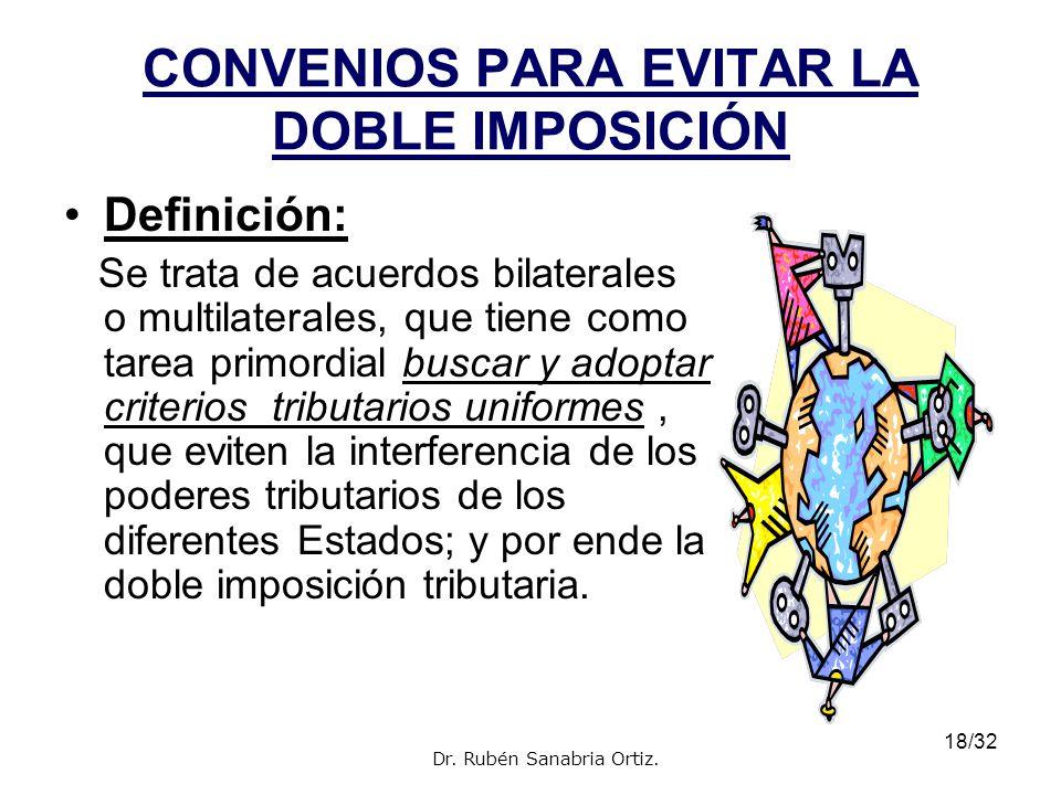 19/32 VENTAJAS 1.Seguridad Jurídica.2.Garantías a la Inversión.