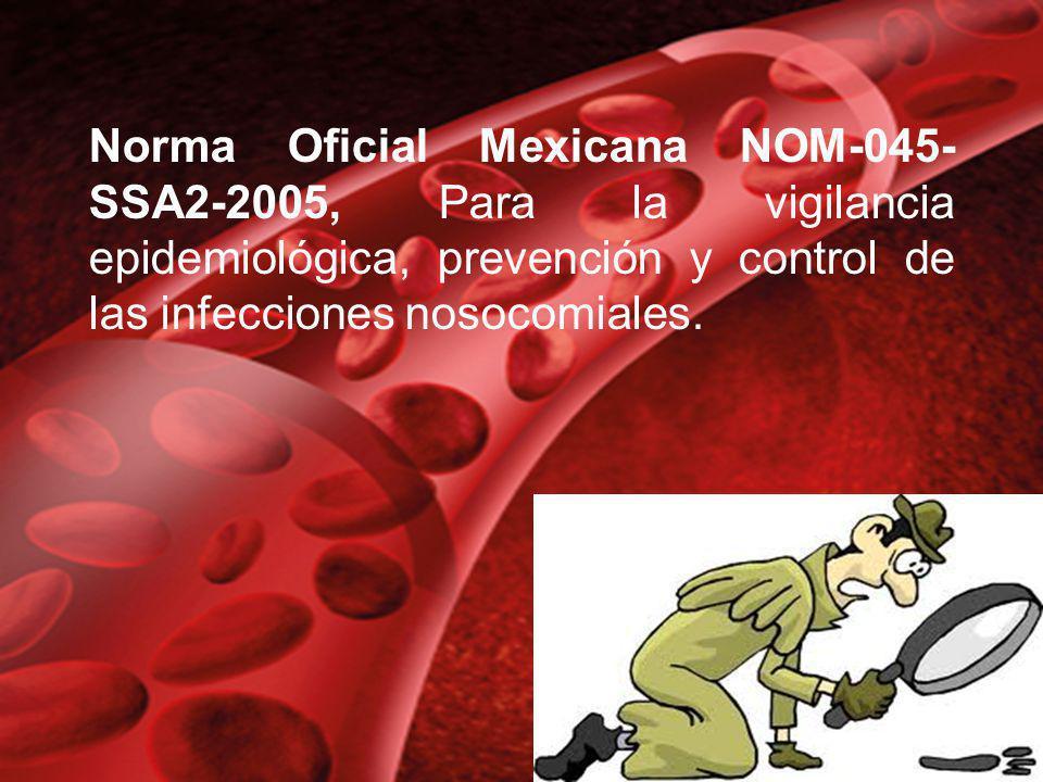 CLASIFICACIÓN DE LAS INFECCIONES VASCULARES INFECCIÓN DEL SITIO DE INSERCION INFECCIÓN EN EL PUERTO O RESERVORIO LOCALES BACTERIEMIA RELACIONADA A CATÉTER BACTERIEMIA O FUNGEMIA RELACIONADA A INFUSIONES CONTAMINADAS SISTÉMICAS