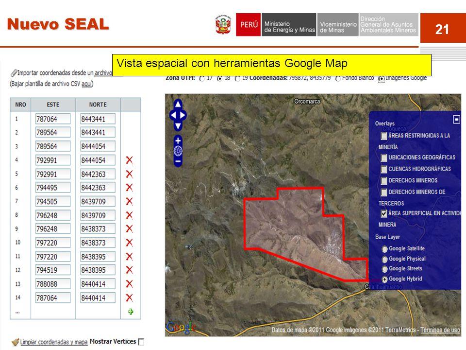22 Event Administración de archivos digitales en formato.pdf Nuevo SEAL