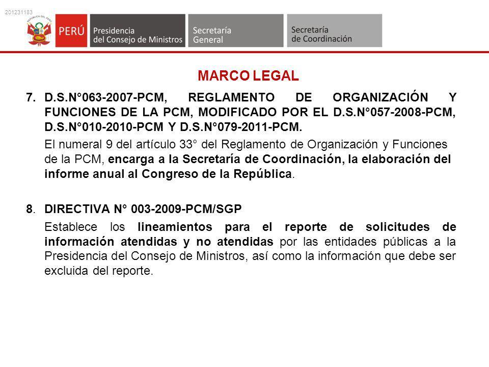 Obligación del Estado de difundir información de las entidades públicas.
