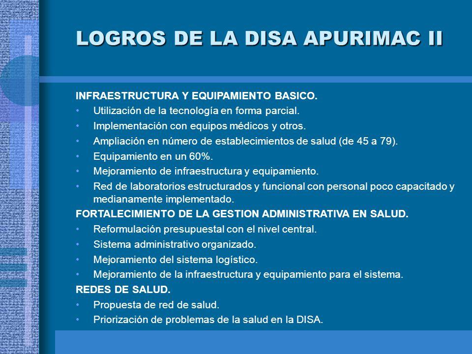 LIDERAZGO INSTITUCIONAL Y ORGANIZACIONAL.Institución líder entre todas las instituciones.