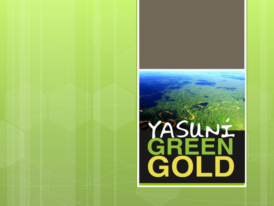 Hubicación El Parque Nacional Yasuní es un parque nacional ecuatoriano que se extiende sobre un área de 9820 kilómetros cuadrados en las provincias de Pastaza, y Orellanaparque nacionalecuatorianoPastaza Orellana