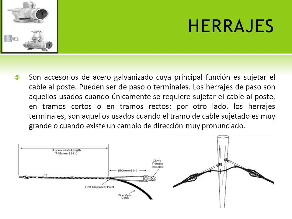 CAJAS TERMINALES Las Cajas Terminales son utilizadas en el empalme de los cables de fibra óptica de pequeña capacidad, o bien en las terminaciones y conexiones de las fibras con los pigtails destinada para el almacenamiento del cableado y la conexión directa de los cables en los conectores.