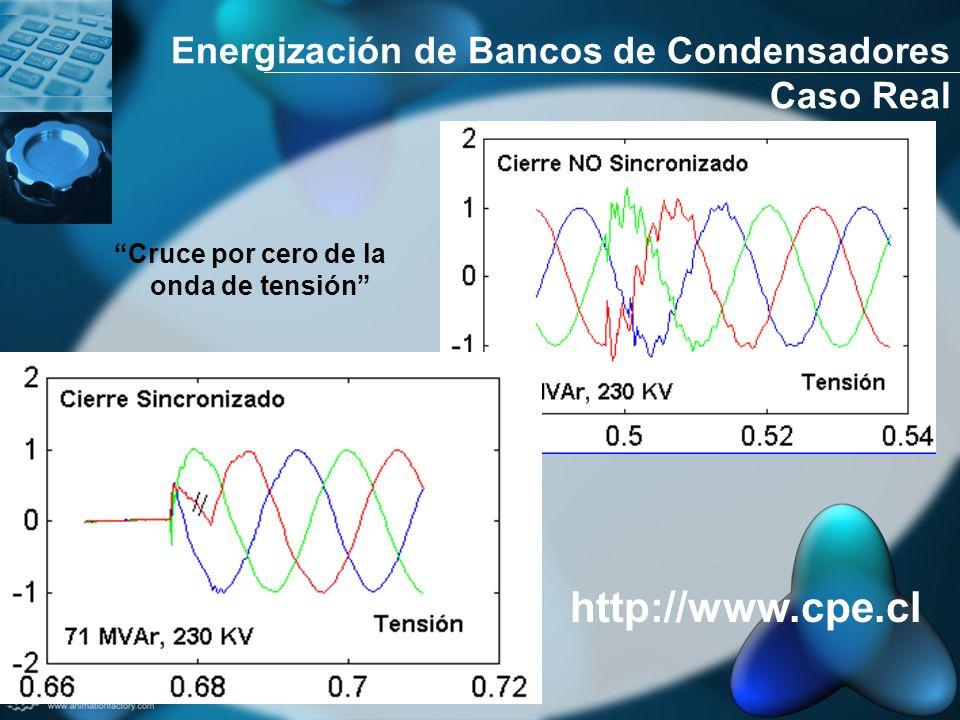 Conexión de transformadores v=tensión fl=enlace de flujo magnético v=dfl/dt => integral de v => flujo, flujo inicial (remanente) AutoTrf.
