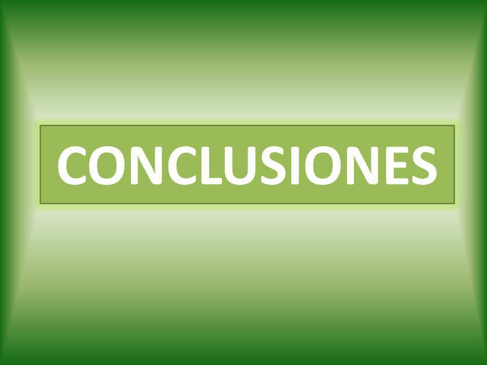 De acuerdo a los gráficos obtenidos mediante la recomendación ITU-370 se observó que las distintas emisoras de Pichincha presentan cobertura óptima en sitios de sombra donde no existe una buena recepción de señal.