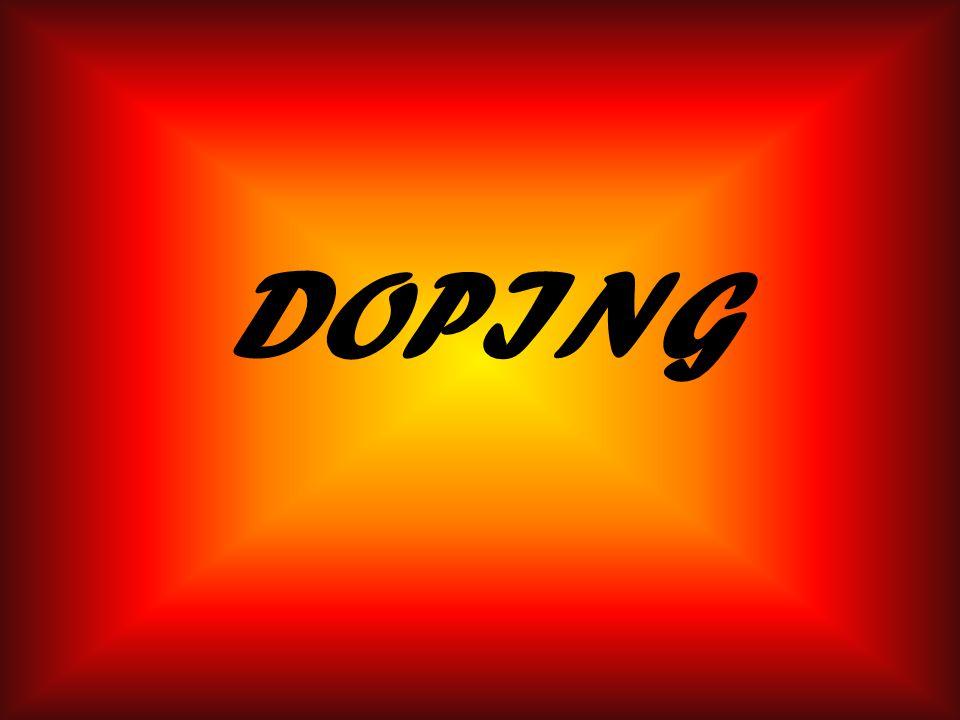 Doping y cocaína en la operación Master Según las estadísticas de la Agencia Estatal Antidopaje (AEA), la Operación Máster, es el golpe número 58 contra el dopaje deportivo llevado a cabo por la policía española desde 2004, saldado con 18 detenidos que pasan a incrementar una lista en la que ya figuraban 616 nombres, algunos repetidos, y los miles de dosis de sustancias requisadas se suman ya a las toneladas previas de anabolizantes, hormonas, EPO y demás.
