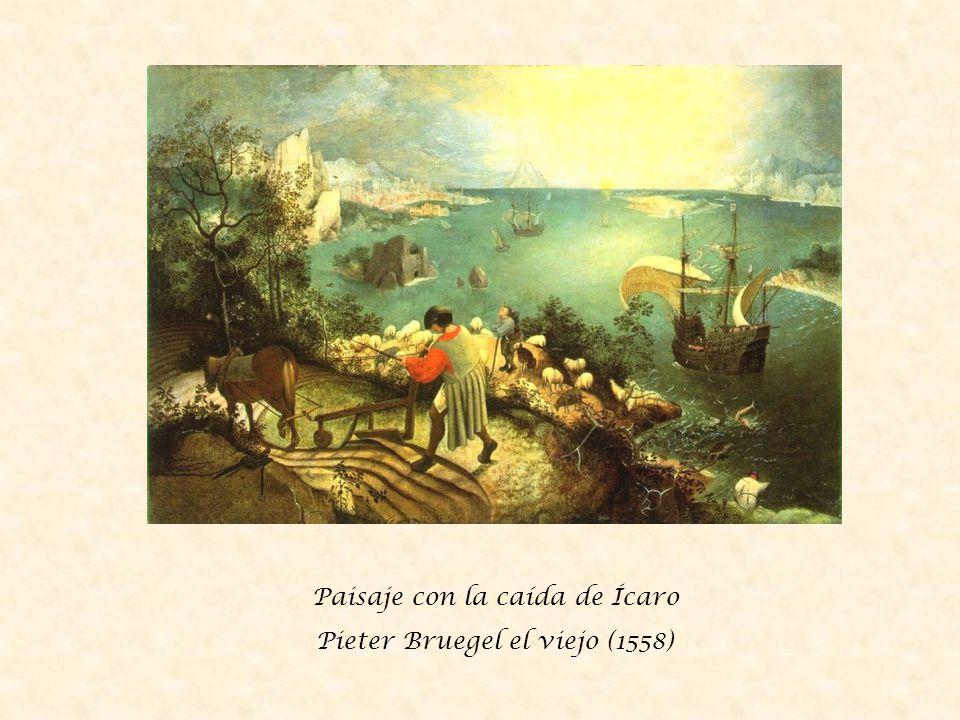 Fiesta en el pueblo Pedro Pablo Rubens (1635)