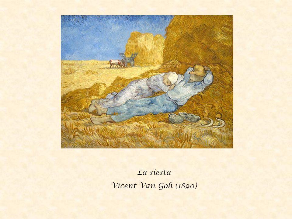 La masía Joan Miró (1921)