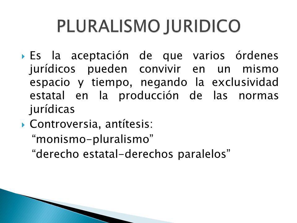 Asamblea General de la Comunidad Indígena Junta Directiva: Presidente, Secretario, tesorero, vocales.