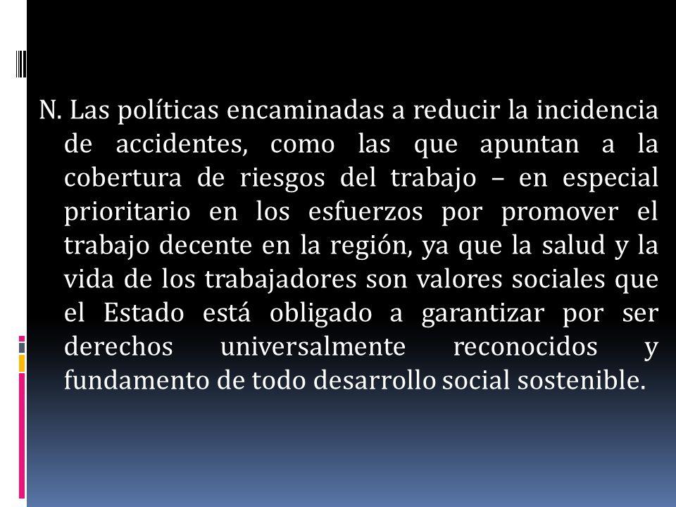 La familia Redes de solidaridad locales.Las instituciones de la sociedad civil.