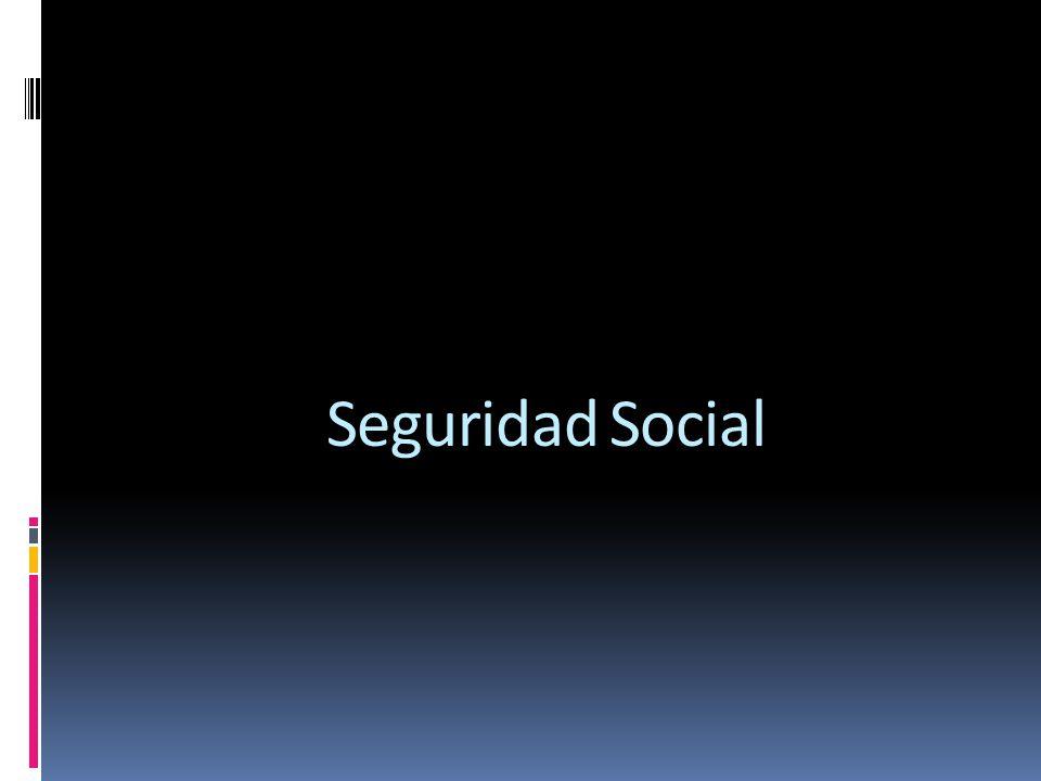 El diálogo social y la participación son imprescindibles para la democracia y para la seguridad social en particular, dado que es un derecho humano fundamental y debe ser una política de estado.