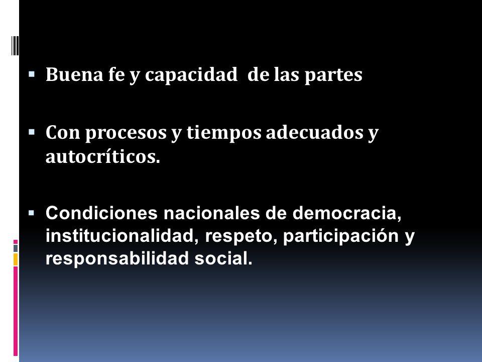 ¿Cuál es la importancia del dialogo en la seguridad social, para los diversos actores .