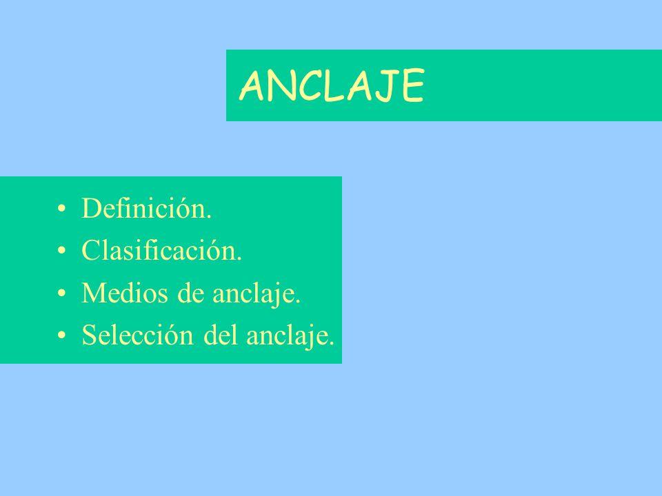 Definición Es el elemento anatómico donde se apoya la fuerza que ejercerá una acción determinada.