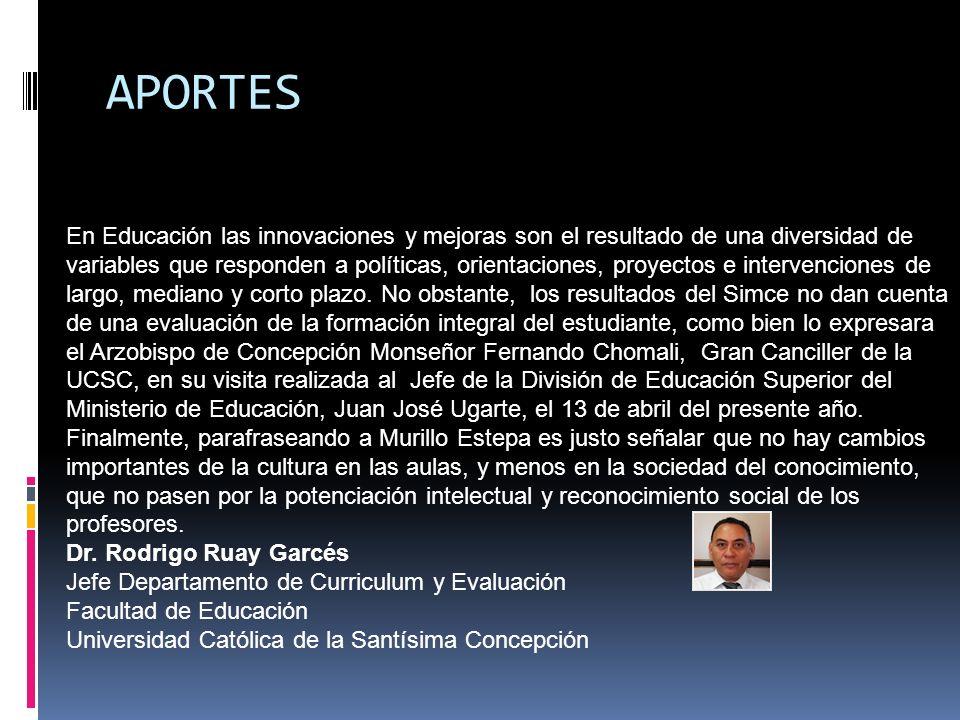 TRANSVERSALIDAD 1.LOS ASPECTOS GENERALES DEL ENSEÑAR A PENSAR.