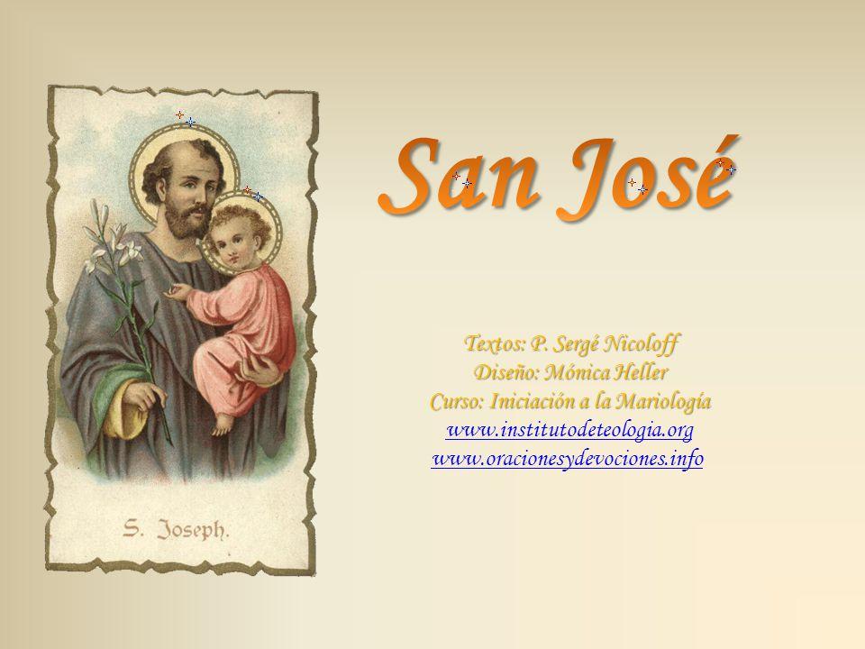 El Magisterio sostiene que la Virgen y San José contrajeron un verdadero matrimonio.