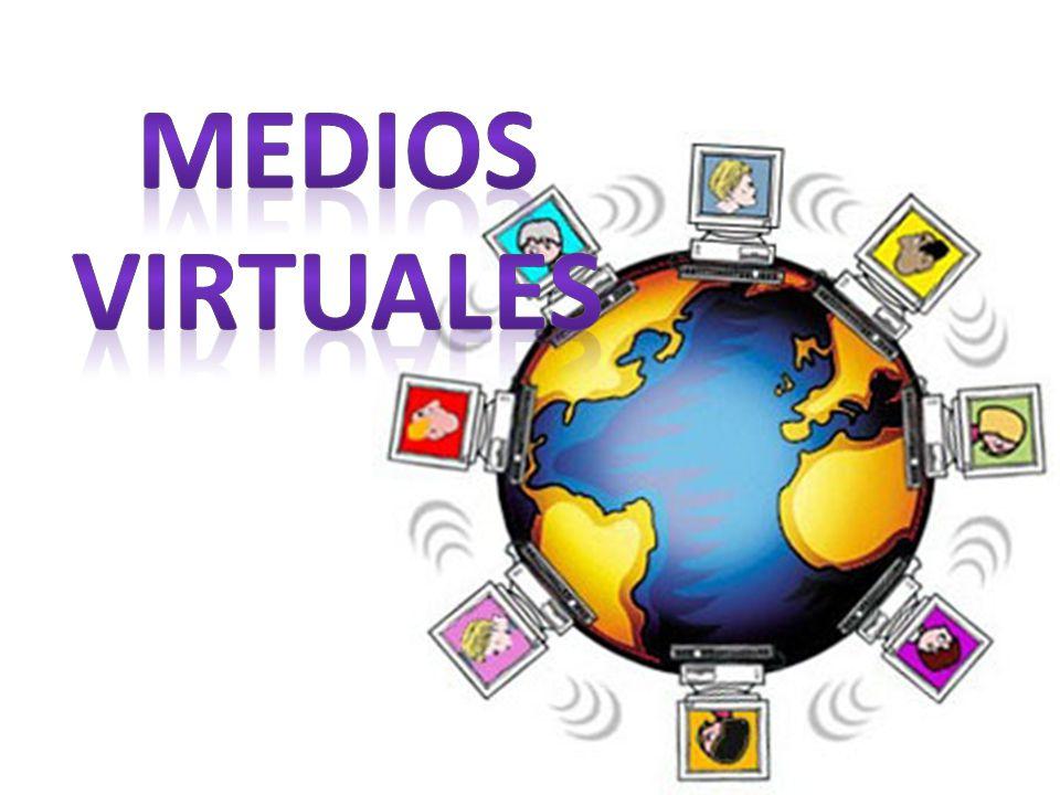 DEFINICION Es La forma o formas de estar conectado Con La comunidad virtual En la cual Los vínculos interacciones y relaciones tienen lugar en INTERNET.