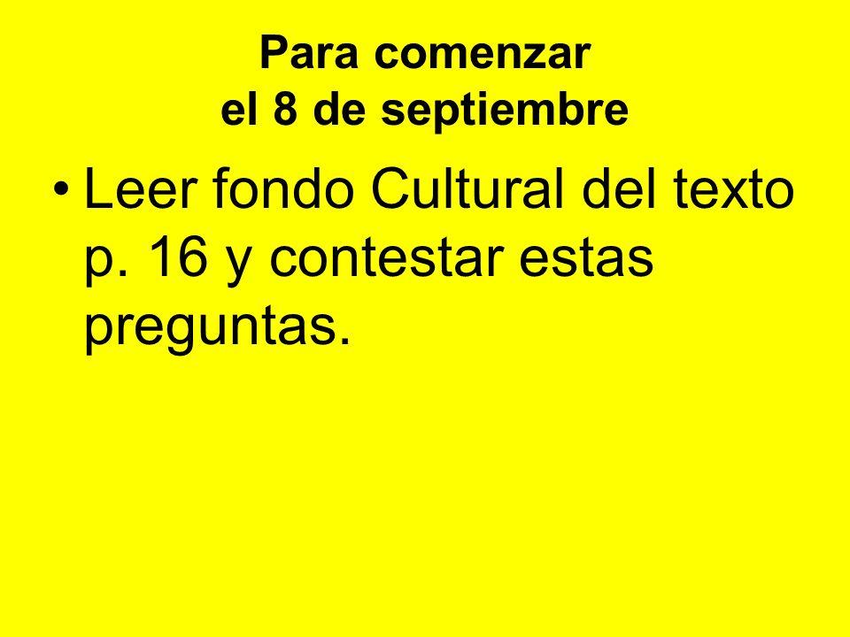 1.¿Dónde nació Simón Silva. ¿En qué año. 2. ¿Cómo aprendió a apreciar su cultura.