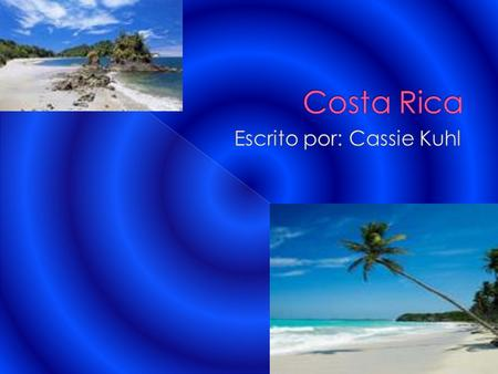 Flag of Costa Rica Map of Costa Rica! Convert Costa Rica to U.S. dollars! If you have $1 dollar in U.S. dollars and you convert it, it will be $500.72.