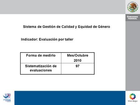 Rep blica dominicana oficina nacional de estad stica xxxv for Oficina nacional de evaluacion
