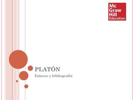 DICCIONARIO MORA FILOSOFICO PDF DE FERRATER
