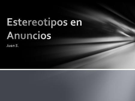 videos de prostitutas negras prostitutas barcelona años