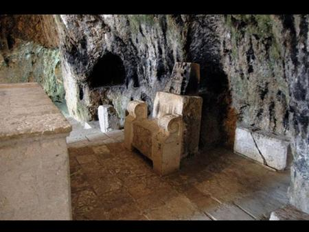 Http://www. sacred-destinations http://www.sacred-destinations.com/turkey/antioch-cave-church-photos/throne-c-osseman.jpg.html.
