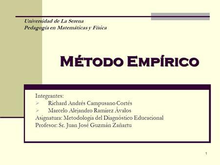 Popper Logica De La Investigacion Cientifica Descargar Download