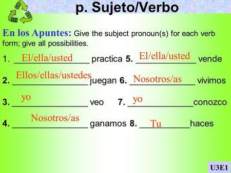 """t rabajo essay Muchos ejemplos de oraciones traducidas contienen """"compaginar estudios con trabajo"""" – diccionario inglés-español y buscador de traducciones en inglés."""