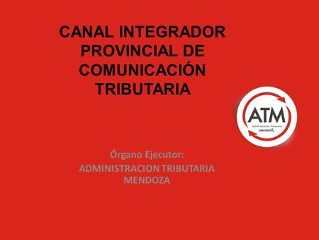 Dgrm direcci n general de rentas municipal ppt descargar for Oficina nacional de gestion tributaria
