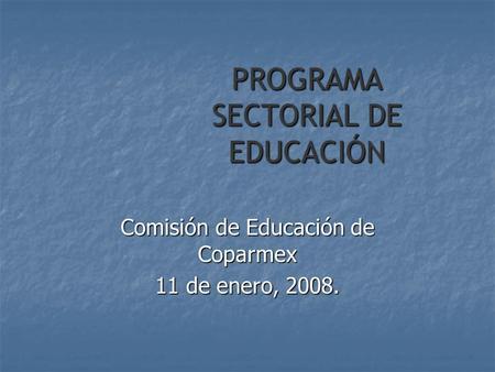 Funciones del psicologo educativo en mexico