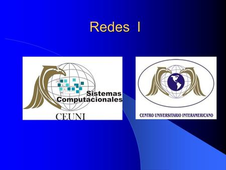Redes I. Dispositivos para conectividad 1. Otros dispositivos de hardware para redes 1.1. Modems 1.2. Gateways 1.3. Switches 1.4. Puentes 1.5. Enrutadores.