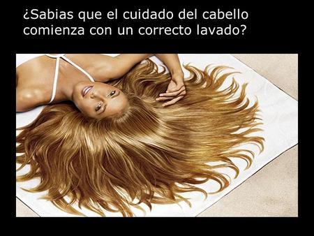 Las vitaminas de los cabello las revocaciones el foro