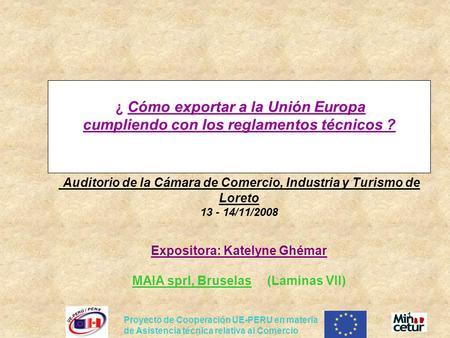 Acuerdos de la uni n aduanera mesa de alimentos licda for Oficina de asistencia en materia de registros