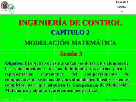 Control de sistemas no lineales sira ramirez