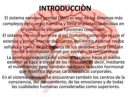 Introduccion a la farmacologia ppt