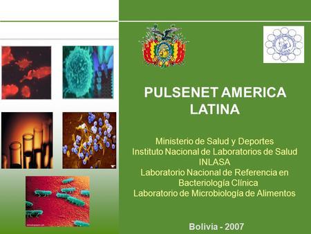 inciensa and costa rica and tuberculosis: