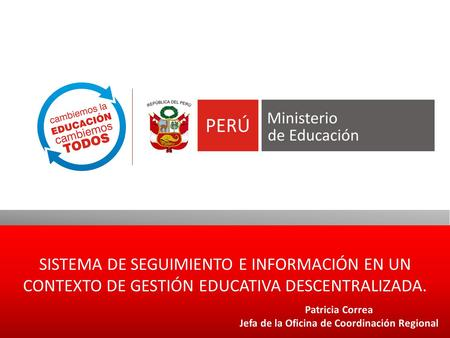Gu a para promover salud en las instituciones educativas for Ministerio de educacion plazas