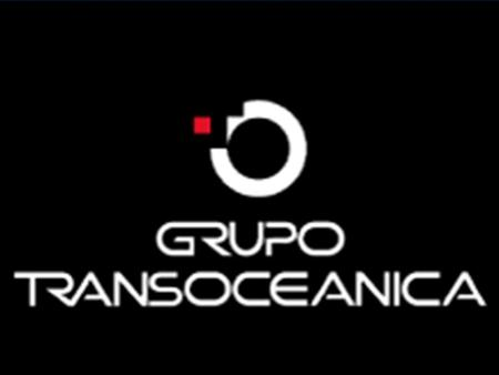 Grupo Transoceánica MISION