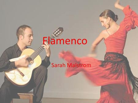 Flamenco Sarah Malstrom. Himno Yo trato de ser como Cristo  songbook/im-trying-to-be-like- jesus?lang=eng&clang=spa.