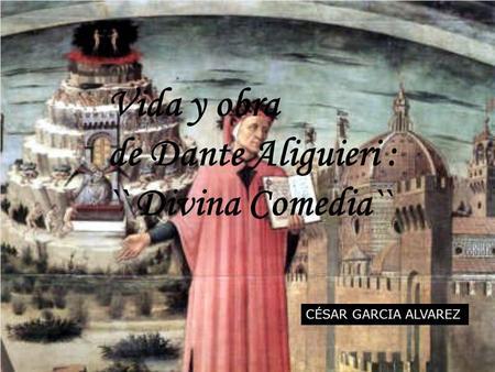 historica de la universidad nacional de cajamarca: