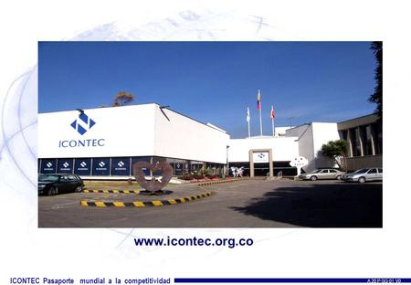 www.icontec.org.co.