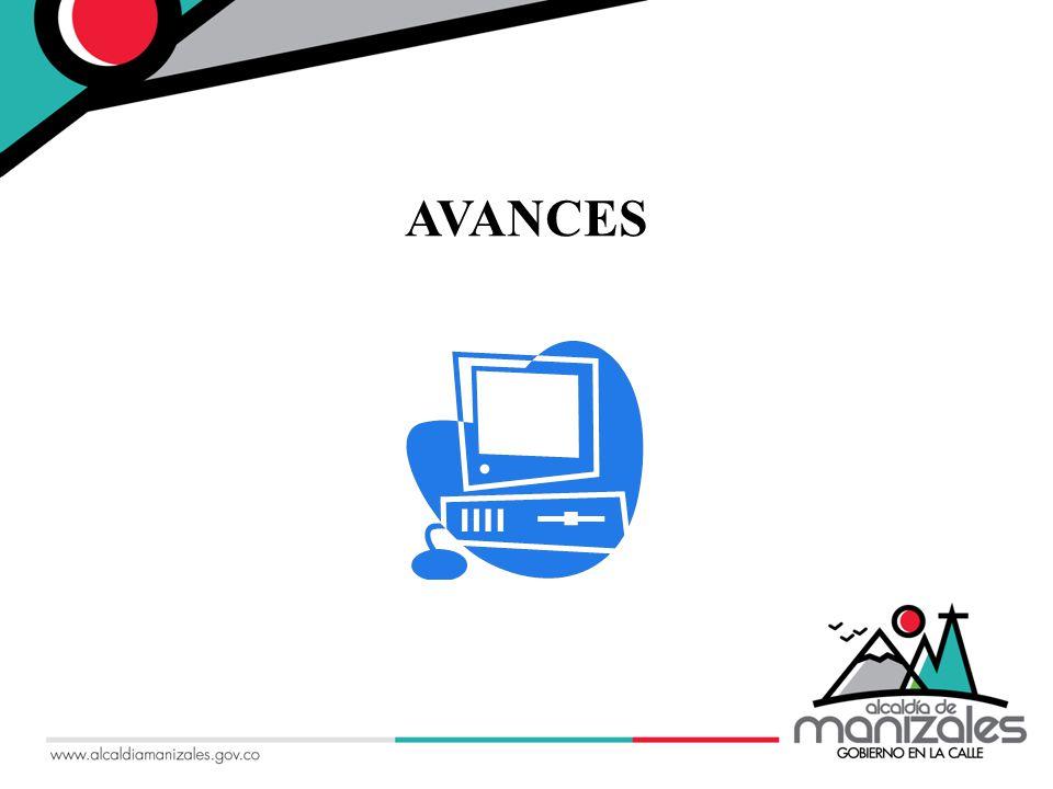 www.manizales.gov.co CONSULTAS INTERNET http://190.14.226.198